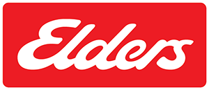 Logo – Elders