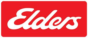 Logo – Elders