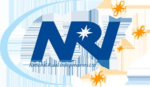 Logo – NRI