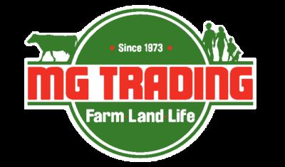 MGT Logo May2018