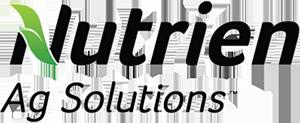 Logo – Nutrien